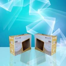 香港彩盒价格